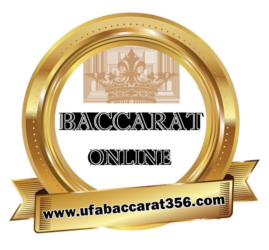 baccarat-online2